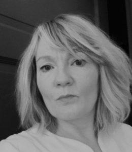 Ann-Mari Hirvonen