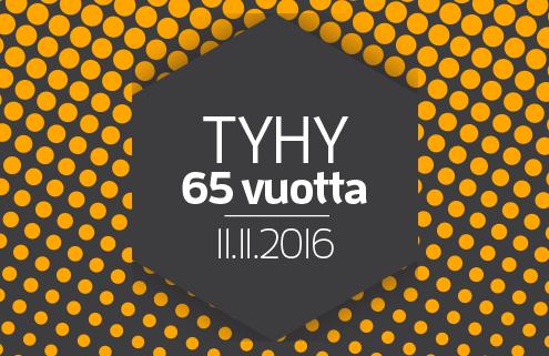 tyhy-65v